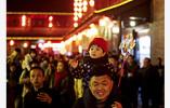 丹麦养父母带女儿回泰州寻亲,在南京赶动车遇到一位热心阿姨……