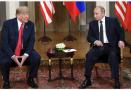 普京接受美媒专访:西方孤立俄罗斯的努力失败了!
