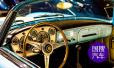大众召回部分进口甲壳虫汽车 制动部件存安全隐患