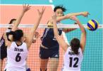 积极备战!南京团夺55金,省运会先期项目中排球优势明显