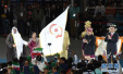 山东88名运动员出征亚运会 丁彦雨航、陈梦等名将在列