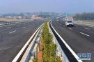 河南高速公路免征15.2亿元 出口车流量超两亿