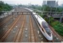 获央视点赞的泰安高铁站乘车到底多方便?