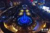 济南跻身全国外贸百强城市 上半年进出口总值375.7亿元