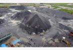 """生态环境部""""三定""""方案将出炉 中央环保督察或更名"""