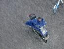 """""""温比亚""""带来强降雨 江苏部分河湖站点超警戒"""