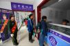 北京边检:7岁儿童身高达1.2米可自助通关