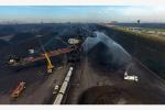 央企煤炭资产重组再下一城 华润电力煤炭资产1元转让国源公司