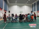 郑州市三年内拟建学校百余所 解决就学难