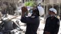 """""""白头盔""""新动作:绑架44名儿童为反政府组织运送""""化武"""""""