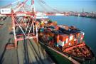山东推进绿色港航工作已建成岸电设施项目49个