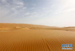 光明日报:以国家公园为契机推动中国荒野保护