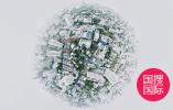 安倍会晤土耳其总统 力争早日谈妥日土EPA