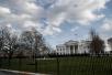 不理美国制裁威胁 印俄峰会下周或公布S-400合同