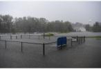 """颶風""""邁克爾""""已導致18人死亡 當地數千人仍失聯"""