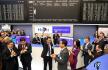青岛海尔在德国挂牌交易 中欧所D股正式启航