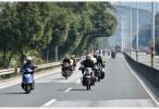 深圳将解禁摩托车禁行措施?警方辟谣:不实消息