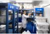 11月新规:新版国家基本药物目录增加165种