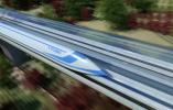 吉利控股集团与航天科工集团签署战略协议 开展高速飞行列车、工业互联网等重大合作