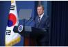 """首脑会谈被取消!韩日关系因""""劳工案""""骤然紧张"""