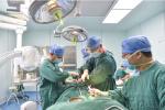 杭州女子急性闌尾炎急診,為等雙11零點買買買要求次日手術