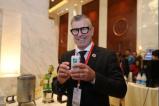 金典紐西蘭純牛奶特供國際展望大會 卓越品質引領乳業絲路