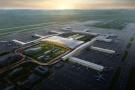 温州机场吞吐量首破千万 浙江已拥有三个千万级机场