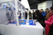 山东济宁:产业转型升级成效显着