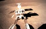 """嫦娥四号牵手""""鹊桥"""" 推开射电天文学最后一扇窗"""