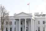 美国白宫:美朝领导人第二次会晤将于2月下旬举行
