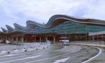 历史首次!杭州萧山机场春运期间试点民航通宵运行