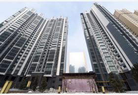 北京三類家庭可申請調換公租房