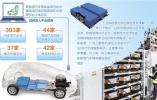 2025年国内退役动力蓄电池达78万吨 电池退役后去哪了