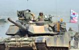 韩美宣布今年起停止两大联合军演 与对朝政策变化呼应?