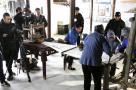 农耕文化纺织手艺你了解多少?可以来海宁这里看看