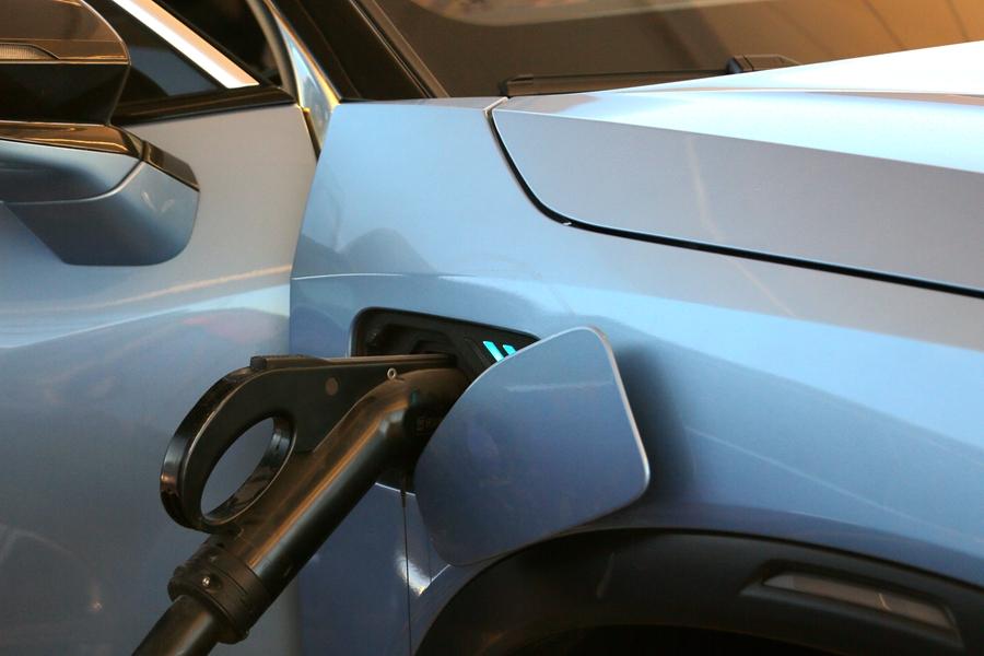 2019年新能源汽车地方补贴或将完全被取消