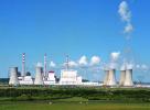 """""""三桶油""""重大改革敲定!国家石油天然气管网公司将至"""