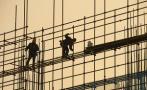 浙江工程建设项目审批制度改革试点:不用跑窗口就能完成审批