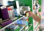 深圳将安圣莎、捷恪卫等6种药品纳入重疾医保