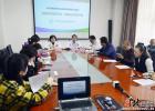 注意!河北省去年报告活动性肺结核患者3.2万例