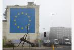 英国议会投票决定就8个脱欧方案进行指示性投票