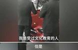 """""""奔驰女车主哭诉维权"""":是店大欺客还是有恃无恐?"""