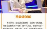 国搜网评:996是福气?违法的拼搏精神要不得