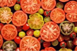 番茄颜色越深越营养?这8种人还是要少吃为好
