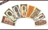 现金用的少了,发行新版人民币还有必要吗?