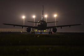 航班准点有压力 民航局部署雷雨保障