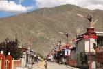 西藏民主改革第一村:从苦难中走出,在光明中前进