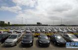 廊坊:施划机动车停车位3万余个 切实解决停车难