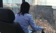 """浙江衢州:办垃圾分类""""小事""""成生态建设""""大事"""""""
