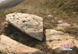 【奋进新时代 出彩河南人】刘五一:汗水洒满具茨山 让黄帝文化精神深入人心